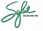 Sybil Salon and Spa